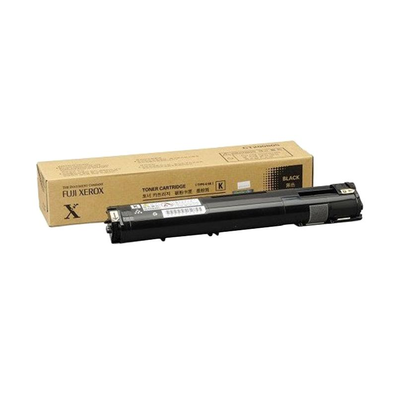 Fuji Xerox CT200805 Toner for Printer Docuprint C3055DX - Hitam