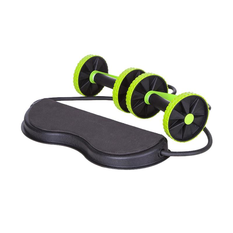 harga As Seen On Tv Revoflex Xtreme Alat Fitness dan Olahraga Blibli.com