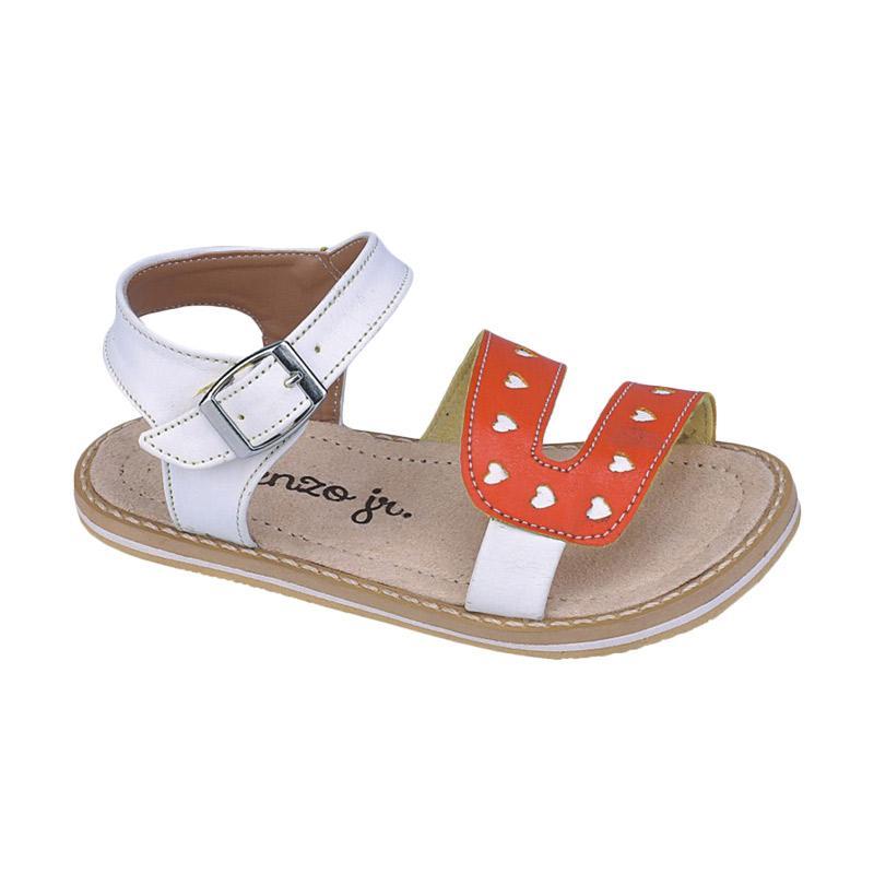 Sepatu dan sandal anak online dating