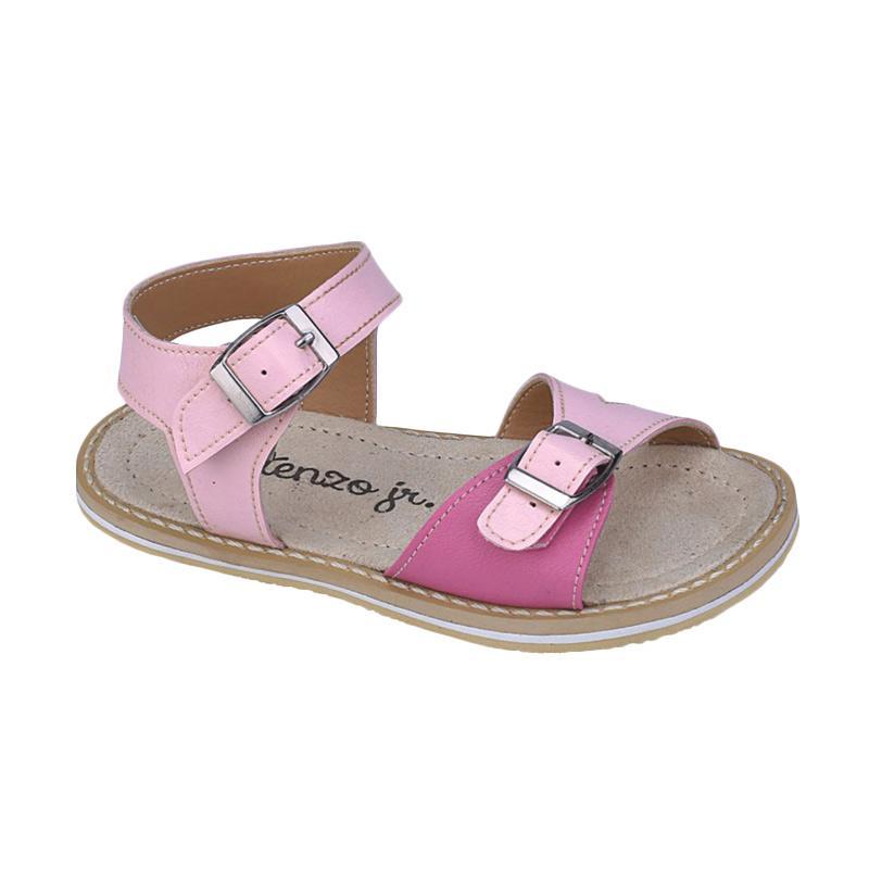 Catenzo Junior CJR CAK 006 Sepatu Sandal Anak Perempuan