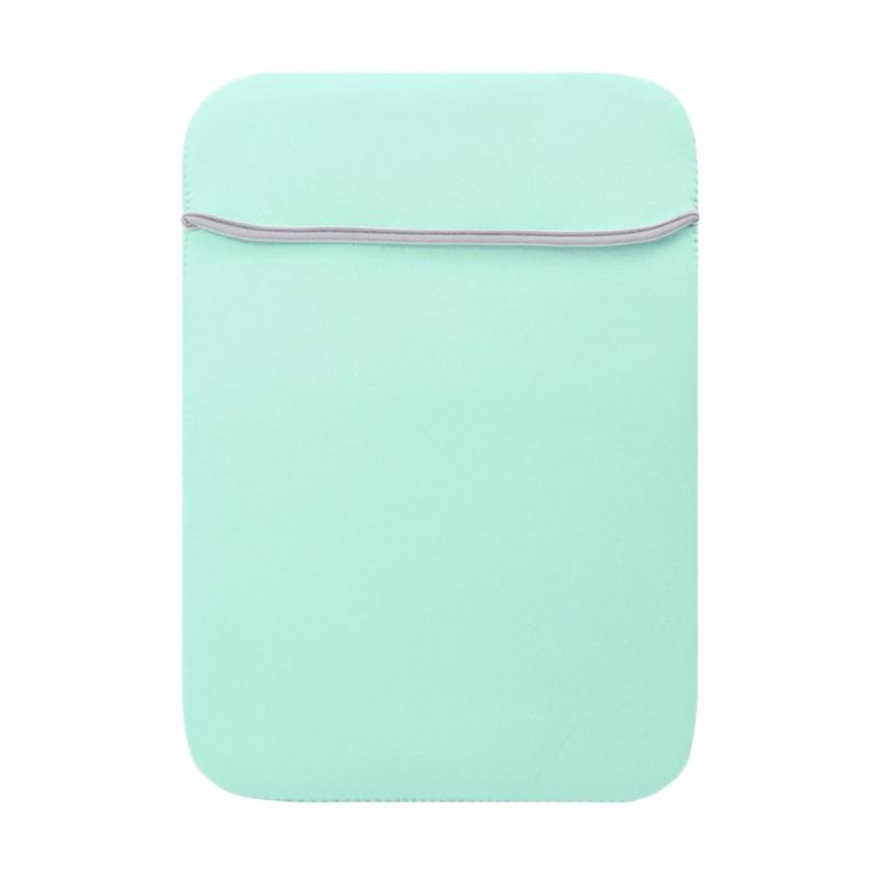 Cooltech Softcase Sleeve Ultra Thin Tas Laptop 11.6 Inch - Tosca