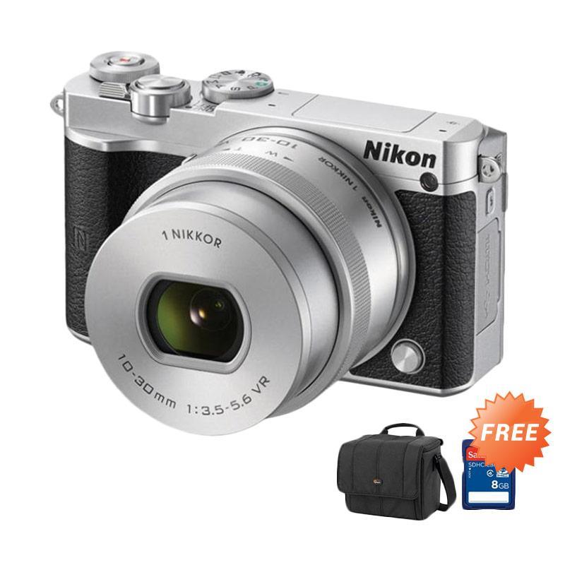 https://www.static-src.com/wcsstore/Indraprastha/images/catalog/full//1347/nikon_nikon-1-j5-kit-10-30mm-silver---free-memory-card-8gb---lowepro-stockholm-120_full03.jpg