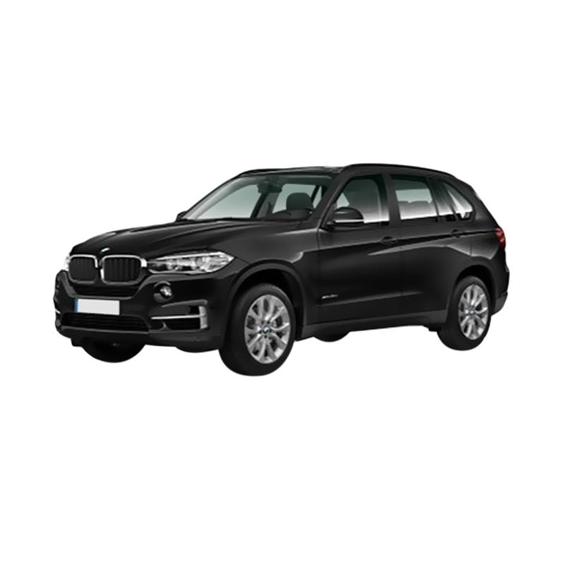 https://www.static-src.com/wcsstore/Indraprastha/images/catalog/full//1349/bmw_bmw-x5-xdrive-35i-m-sport-a-t-mobil---sophisto-grey-brilliant-effect_full02.jpg