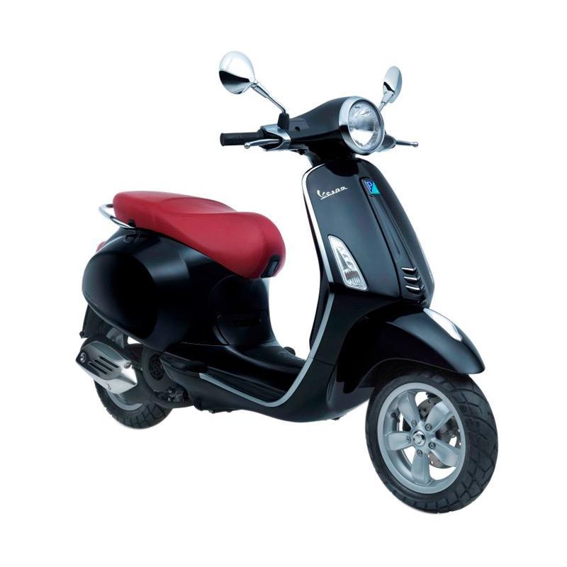 https://www.static-src.com/wcsstore/Indraprastha/images/catalog/full//1349/vespa_vespa-primavera-150-i-get-nero-vulcano-sepeda-motor--otr-semarang-_full02.jpg
