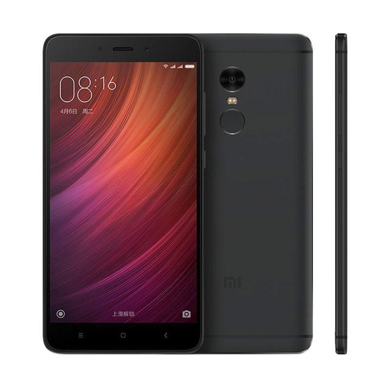 https://www.static-src.com/wcsstore/Indraprastha/images/catalog/full//1355/xiaomi_xiaomi-redmi-note-4-snapdragon-smartphone---black--32gb--3gb--garansi-tam-_full02.jpg