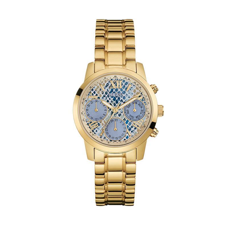 Voucher Guess Watch W0448L6