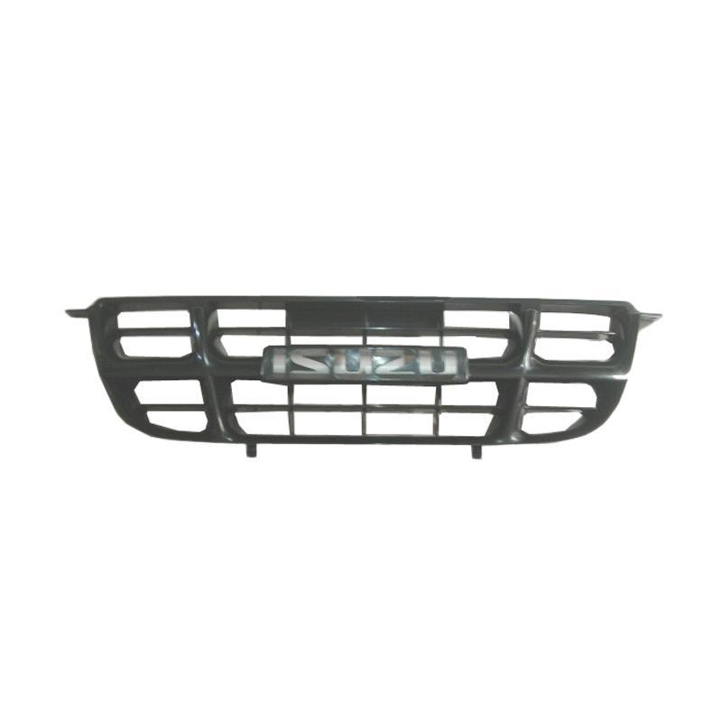 harga ISUZU Grill Depan Orisinil for Panther LS/LV/LM/Touring tahun 2000-2004 Blibli.com
