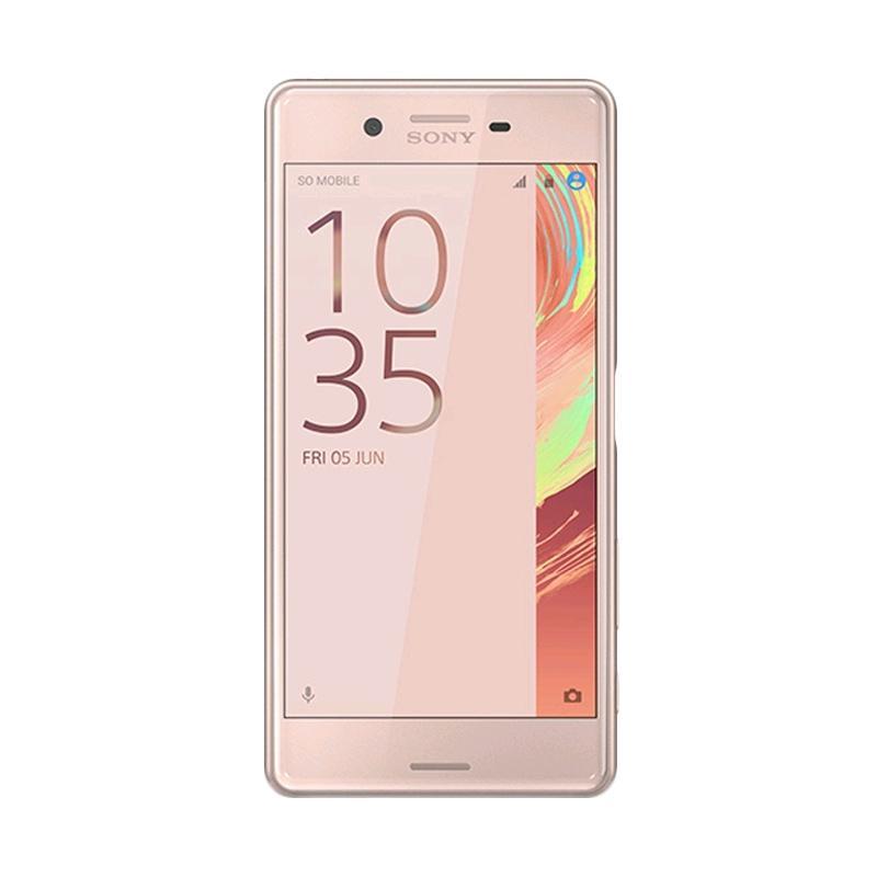 https://www.static-src.com/wcsstore/Indraprastha/images/catalog/full//1356/sony_sony-xperia-x-performance-smartphone---rose-gold--64-gb-3-gb-dual-sim-_full02.jpg
