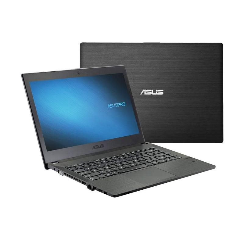https://www.static-src.com/wcsstore/Indraprastha/images/catalog/full//1357/asus_asus-pro-p2420lj-notebook----i7-5500u--4gb--1tb--g920m-2gb--w10-pro--fingerprint-14-inch-hd-_full02.jpg