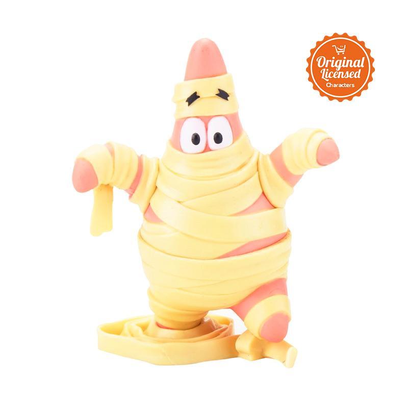 https://www.static-src.com/wcsstore/Indraprastha/images/catalog/full//1358/nickelodeon_nickelodeon-spongebob-mummy-patrick-mainan-mini-figures_full06.jpg