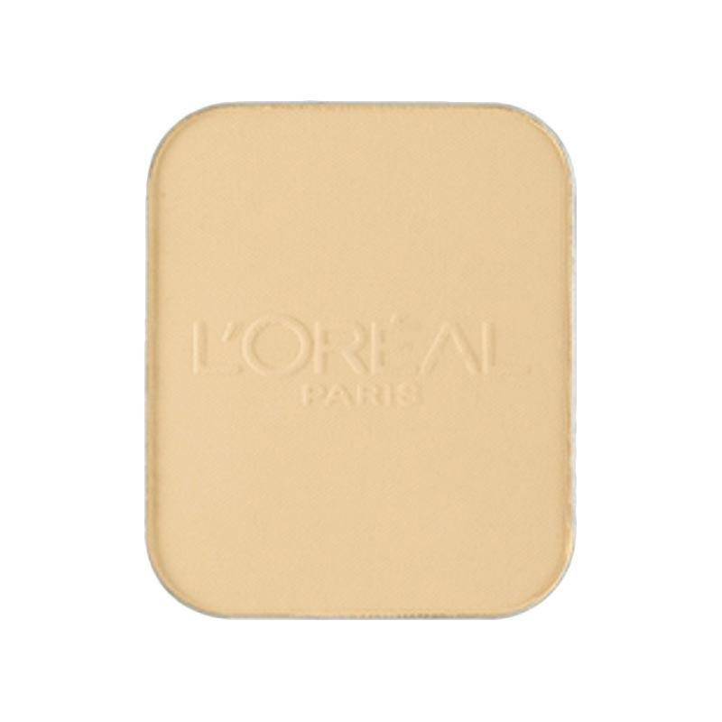 L'Oreal Paris Mat Magique All-In-One Powder Refill - Golden Ivory