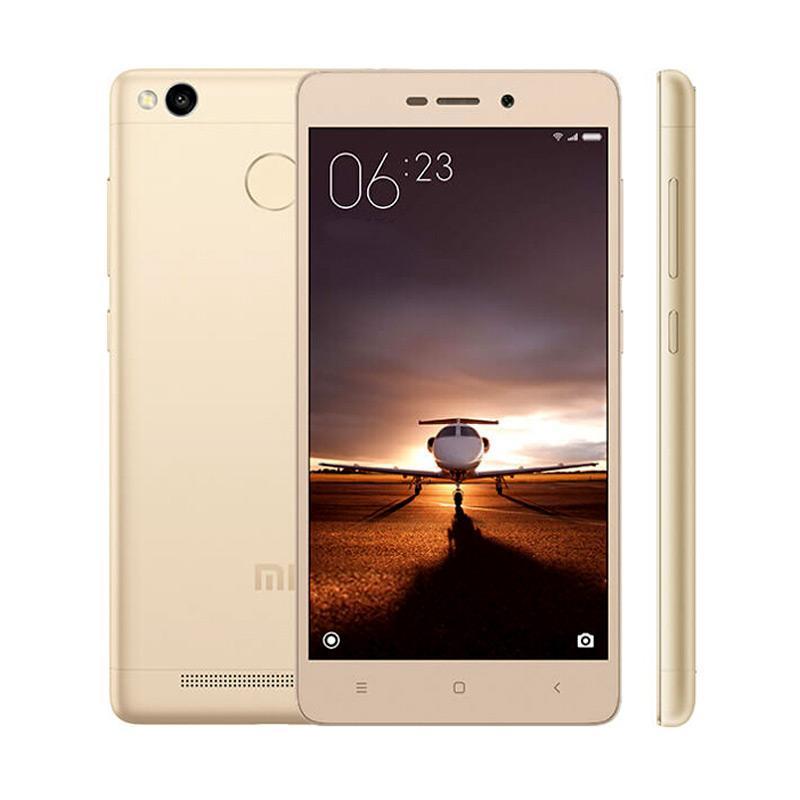 https://www.static-src.com/wcsstore/Indraprastha/images/catalog/full//1361/xiaomi_xiaomi-redmi-3s-pro-smartphone---gold--32gb--3gb--garansi-distributor-_full02.jpg