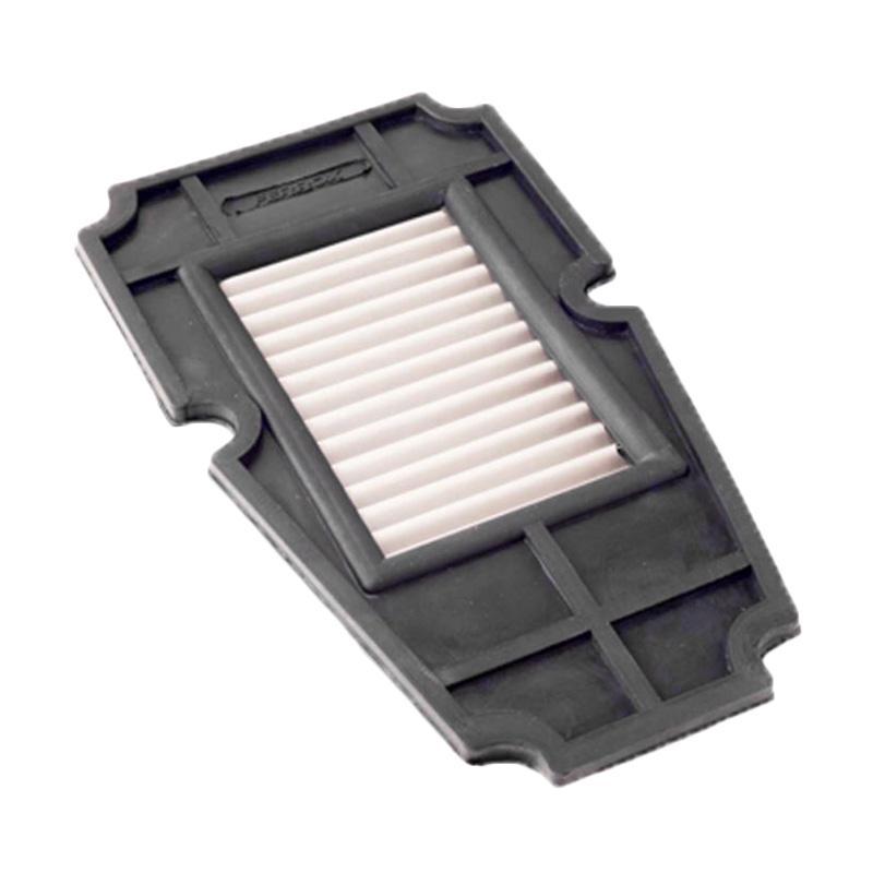 Ferrox Filter Udara Motor for Kawasaki Ninja 150RR [HM-8134-NINJA150RR]