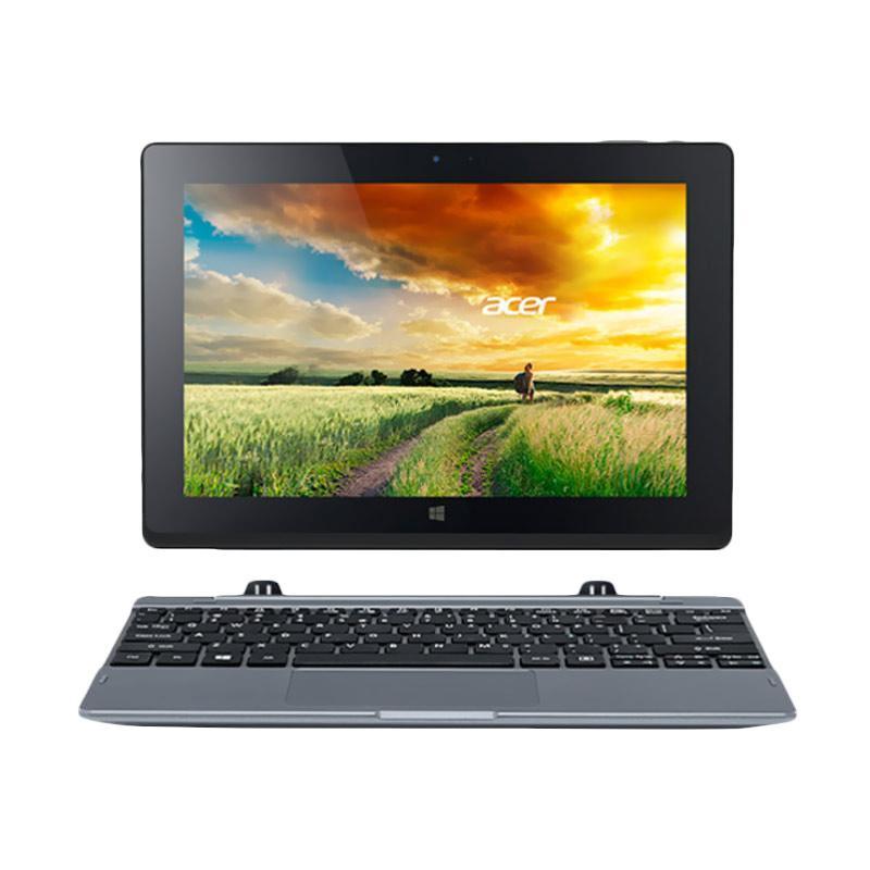 ACER SWITCH ONE - X5 Z8350 - 2GB - 32GB eMMC - 500GB - W10 - 10.1
