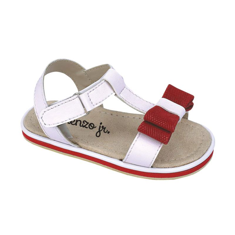 Catenzo Junior CJR CTT 003 Sepatu Sandal Anak Perempuan