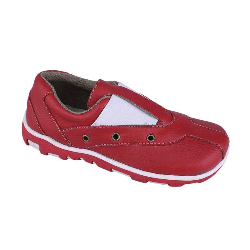 Catenzo Junior CJR CMP 550 Sepatu Casual Anak Perempuan