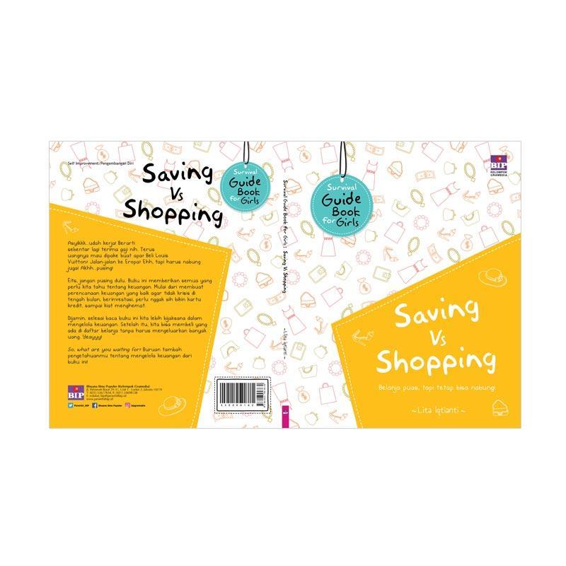 https://www.static-src.com/wcsstore/Indraprastha/images/catalog/full//1377/maulita-iqtianti_survival-guide-book-for-girls--saving-vs-shopping_full02.jpg