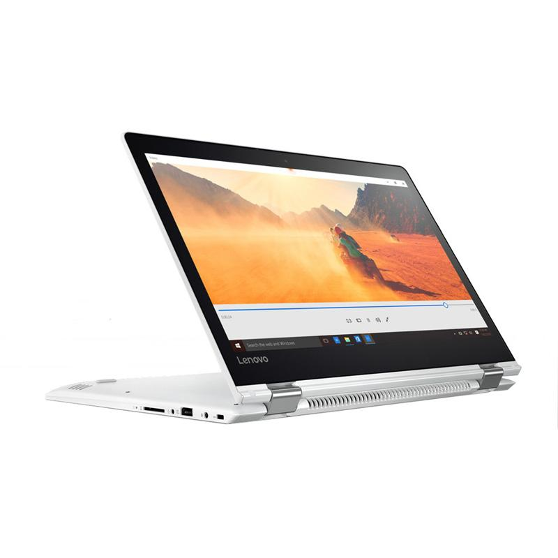 https://www.static-src.com/wcsstore/Indraprastha/images/catalog/full//1378/lenovo_lenovo-yoga-510-14ikb-notebook---white--intel-core-i5-7200u-4gb-ram-1tb-hdd-14--win10-_full08.jpg