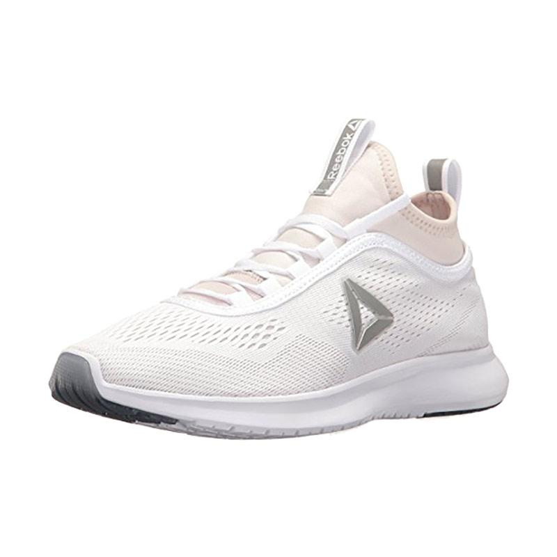 https://www.static-src.com/wcsstore/Indraprastha/images/catalog/full//1378/reebok_reebok-plus-runner-tech-running-women-bs5467---sepatu-lari-wanita_full05.jpg