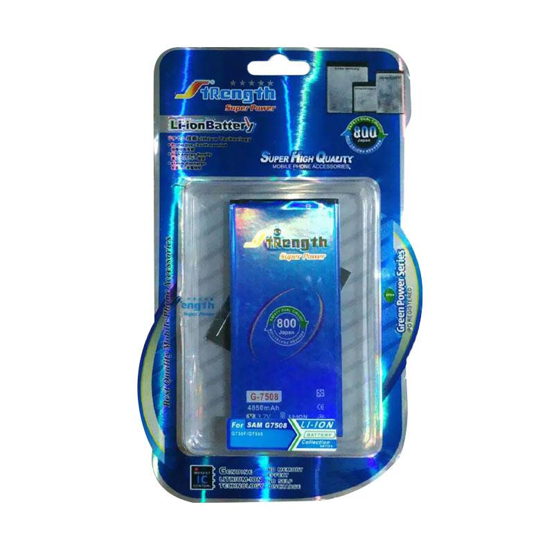 STRENGTH Super Power Batery for Samsung Galaxy Mega 2 (G7508)