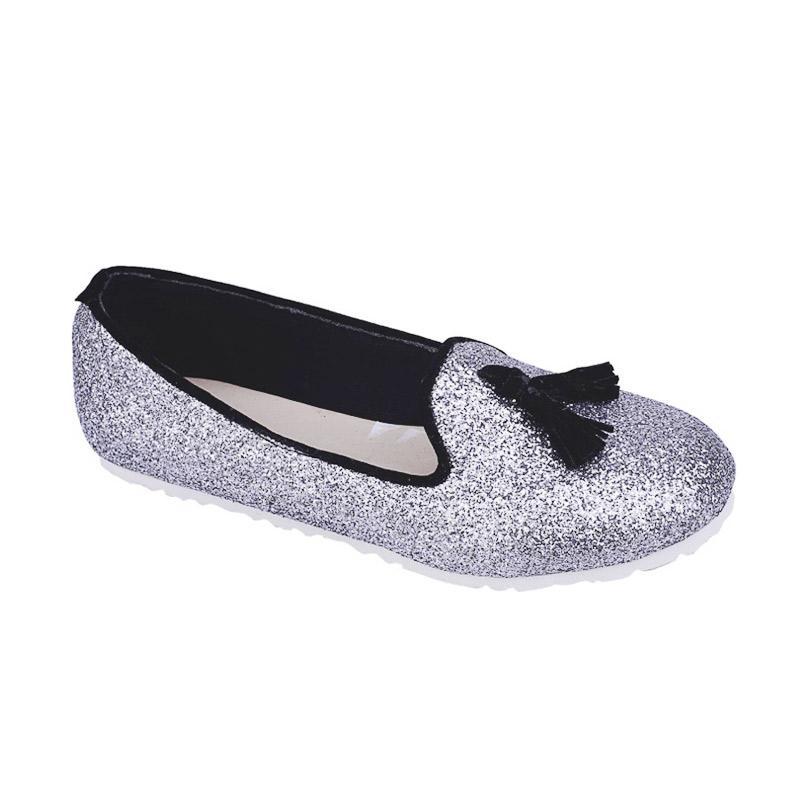 Catenzo Junior CJR CPI 210 Slip On Sepatu Anak Perempuan