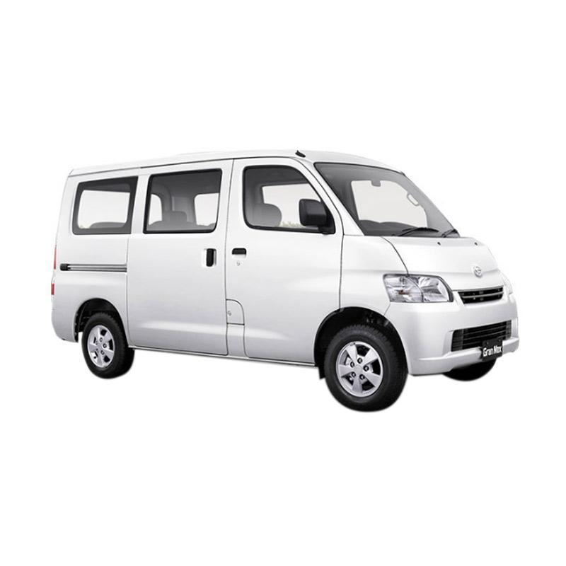 https://www.static-src.com/wcsstore/Indraprastha/images/catalog/full//1385/daihatsu_daihatsu-granmax-mb-1-5-d-ps-fh-m-t-mobil---white--indonesia-bagian-tengah-_full02.jpg