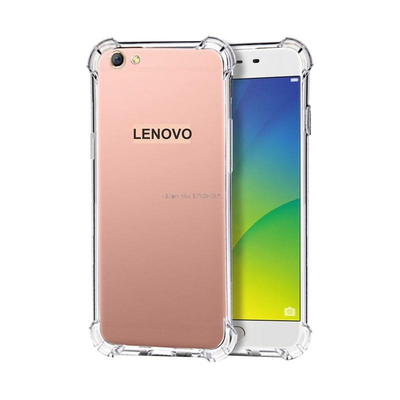 Tempered Glass Ultra Thin Source · Case Lenovo A7010k4 Note Ultrathin Aircase Abu .