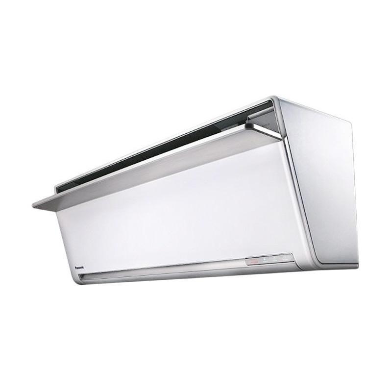 Panasonic CS-VU13SKP Sky Series AC Split [1.5PK/Khusus Jadetabek]