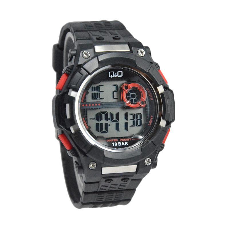 Qnq Watch M125J002Y