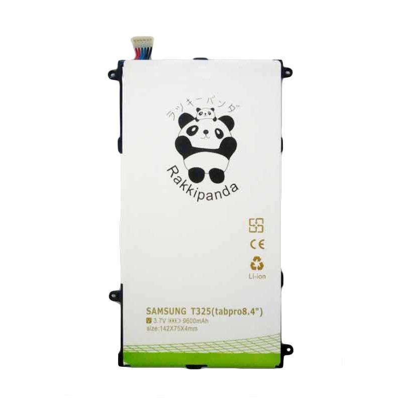RAKKIPANDA Baterai Double Power IC for Samsung T325 or Tab 3 Lite