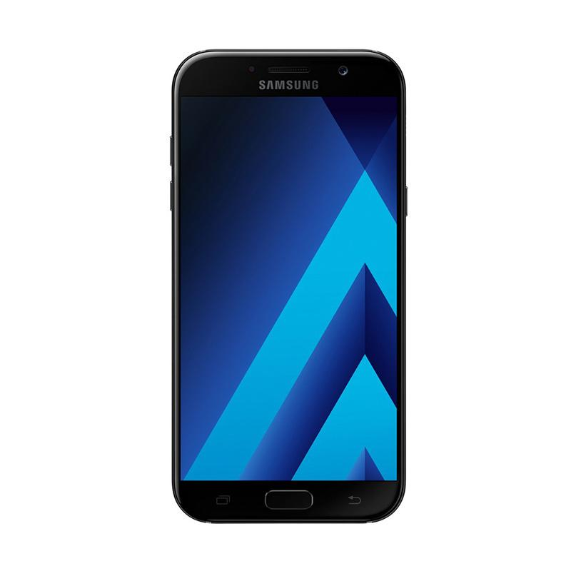 https://www.static-src.com/wcsstore/Indraprastha/images/catalog/full//1392/samsung_samsung-galaxy-a7-sm-a720-smartphone---black--2017-new-edition----non-direct_full03.jpg