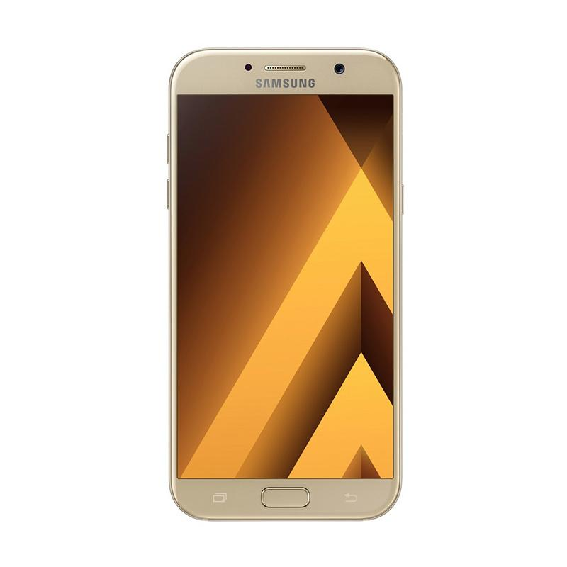 https://www.static-src.com/wcsstore/Indraprastha/images/catalog/full//1392/samsung_samsung-galaxy-a7-sm-a720-smartphone---gold--2017-new-edition----non-direct_full03.jpg