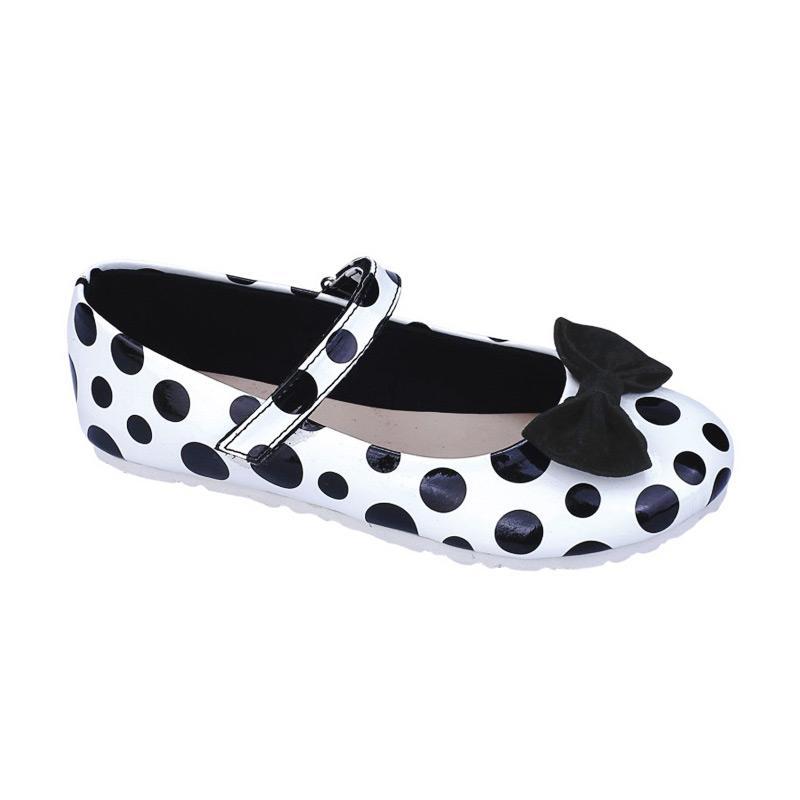 Catenzo Junior CJR CPI 209 Slip On Sepatu Anak Perempuan