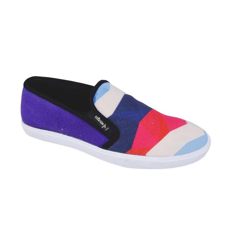 Catenzo Junior CJR CMR 314 Sepatu Anak Perempuan
