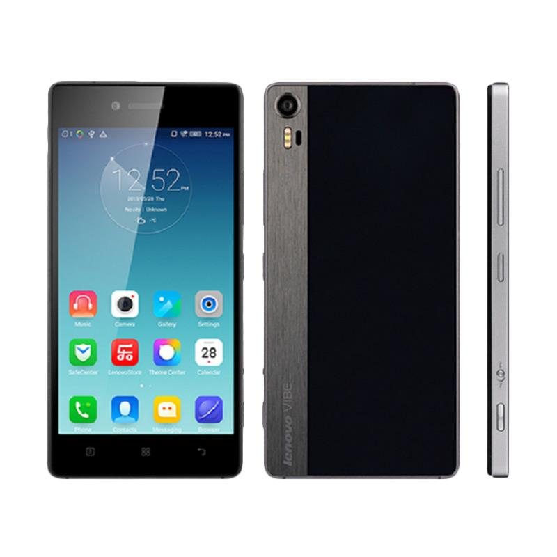https://www.static-src.com/wcsstore/Indraprastha/images/catalog/full//1395/lenovo_lenovo-vibe-shot-z90-7-smartphone--32-gb-3-gb-4g-lte-snapdragon615-octacore-_full02.jpg