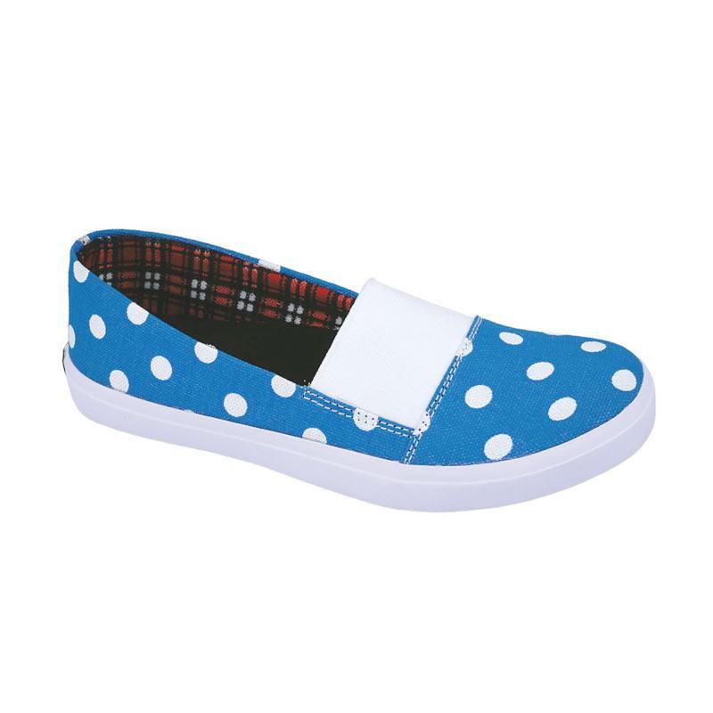 Catenzo Junior CJR CSJ 615 Sepatu Anak Perempuan