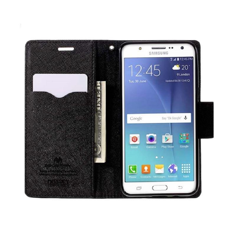 4i Xiaomi Mi 4C Source Goospery Mercury Wallet Flip Case Fancy Diary Samsung .