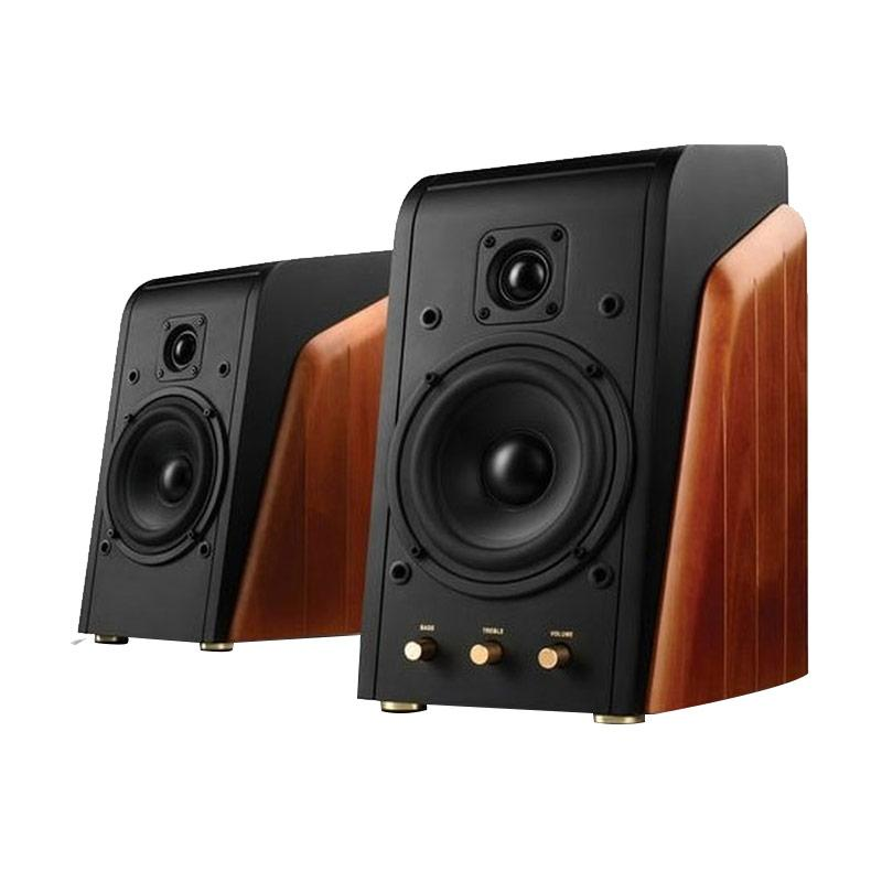 https://www.static-src.com/wcsstore/Indraprastha/images/catalog/full//1401/hivi-swans_hivi-swans-m200mkiii-special-edition-high-end-desktop-speakers_full04.jpg