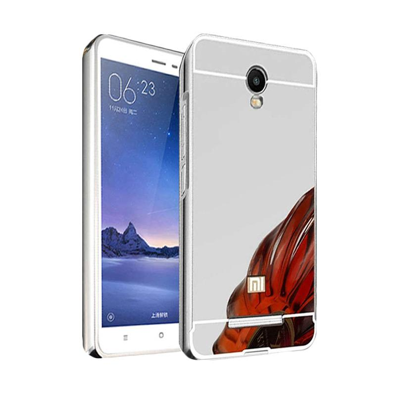 Free Tempered Glass Update Source · 2 In 1 Slide Mirror Backcase Source .