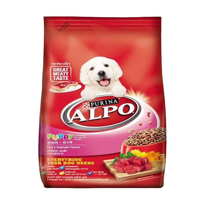 https://www.static-src.com/wcsstore/Indraprastha/images/catalog/full//1405/alpo_alpo-dog-food-for-puppy-rasa-sapi-dan-sayur-flavour-makanan-anjing--450-g-_full02.jpg