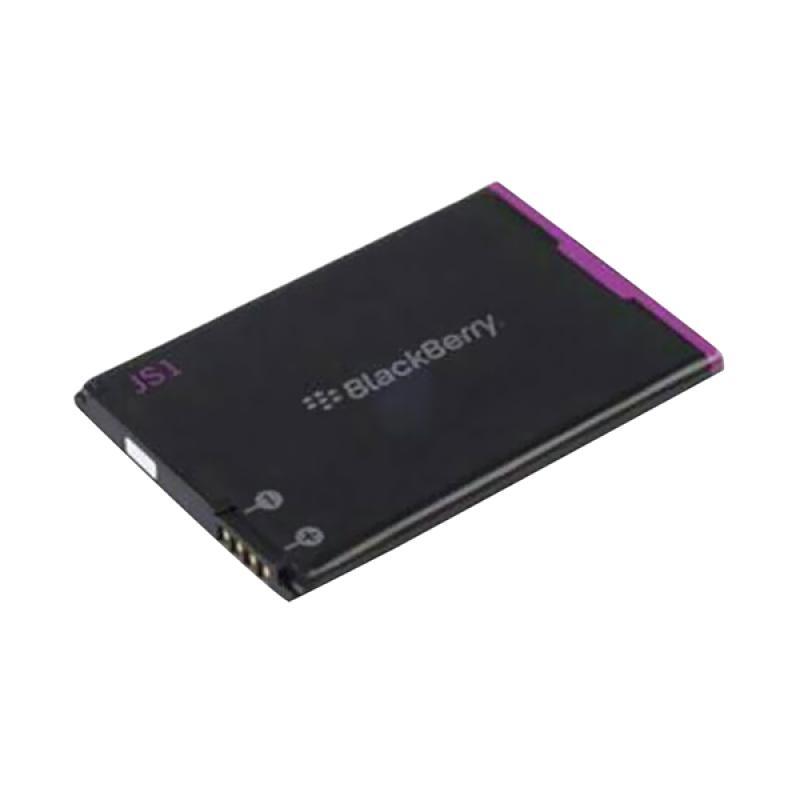 Blackberry Baterai J-S1 for Davis / Amstrong 9220 / 9320 - Original