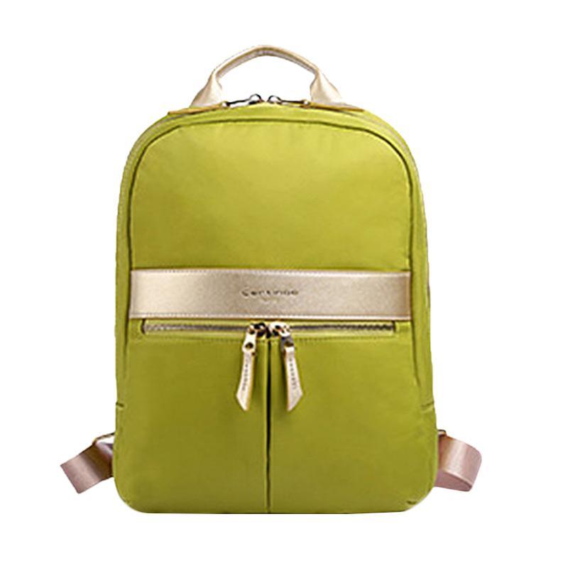 Cartinoe Colorful Series MacBook or Laptop - Licorice Green [11 Inch]