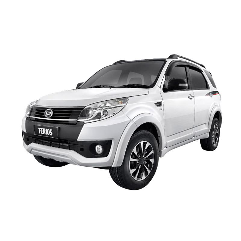 https://www.static-src.com/wcsstore/Indraprastha/images/catalog/full//1409/daihatsu_daihatsu-terios-1-5-x-extra-mobil---icy-white--indonesia-bagian-tengah-_full02.jpg