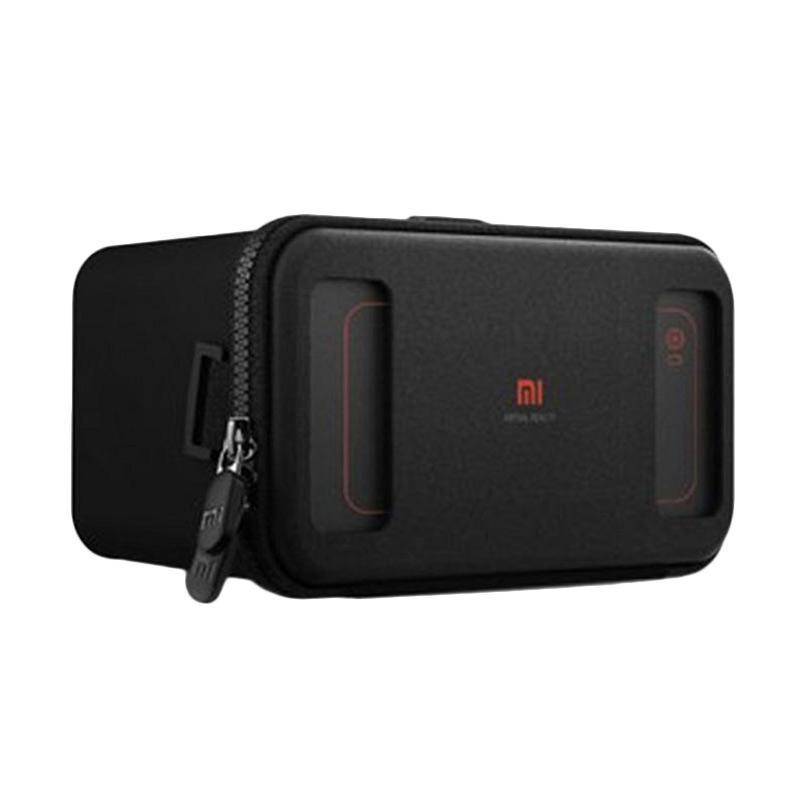 https://www.static-src.com/wcsstore/Indraprastha/images/catalog/full//1411/xiaomi_xiaomi-vr-virtual-reality-3d-glasses-for-smarpthone---black--4-7-5-7-inch-_full02.jpg
