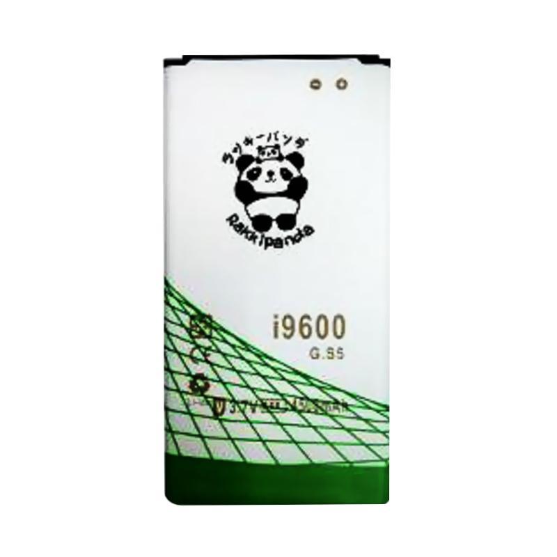 Rakkipanda Double Power and IC Battery fOR Samsung S5 Slim I9600 SC