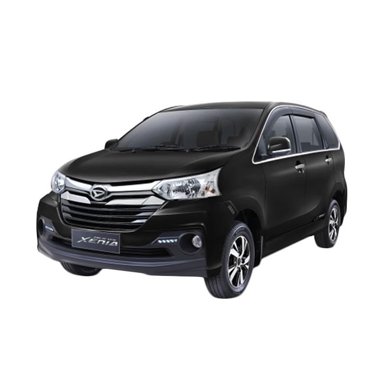 https://www.static-src.com/wcsstore/Indraprastha/images/catalog/full//1415/daihatsu_daihatsu-great-new-xenia-m-m-t-1-0-deluxe-mobil---midnight-black-metallic_full02.jpg