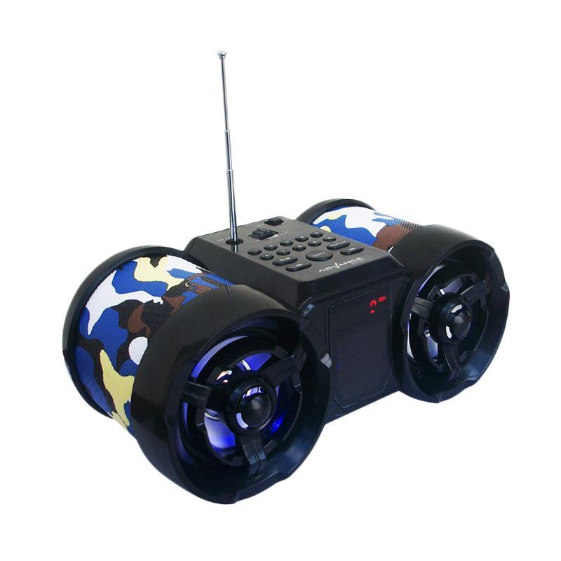 https://www.static-src.com/wcsstore/Indraprastha/images/catalog/full//1419/advance_advance-tentara-tp-666-speaker-portable-with-antena-and-led-digital---biru_full05.jpg