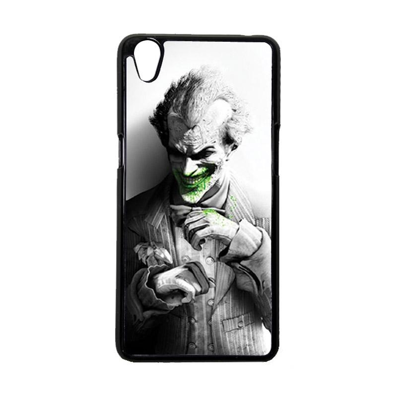 ... Note 3 Soft Tpu Case Captain America Source · Heavencase Samsung Galaxy E7 Hard Case Batman 03 Hitam Daftar Source Beli HeavenCase Joker 01