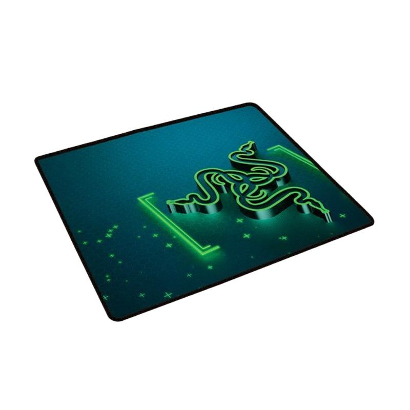 Razer Goliathus Control Gravity Edition Gaming Mouse Pad [Small]