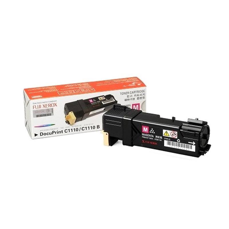 https://www.static-src.com/wcsstore/Indraprastha/images/catalog/full//1429/fuji-xerox_fuji-xerox-toner-ct201116-magenta---untuk-printer---docuprint---c1110b-c1110_full02.jpg